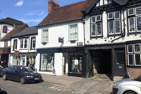 Shop to rent - 19a Hart Street, Henley-on-Thames, Oxfordshire