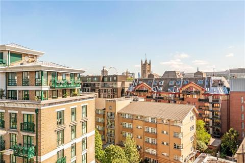 3 bedroom penthouse for sale - Octavia House, Medway Street, Westminster, London, SW1P