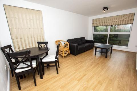 2 bedroom house share to rent - Seymour Close