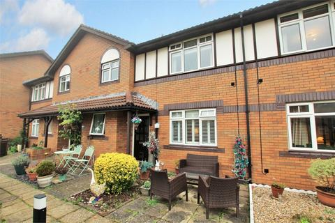 2 bedroom retirement property for sale - Clarendon, Cyncoed Avenue, Cyncoed, Cardiff