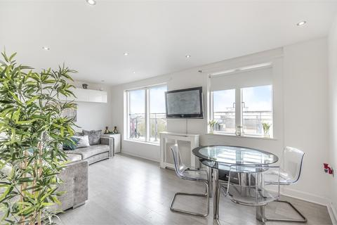 2 bedroom flat for sale - Bannister House, Headstone Drive, Harrow, Greater London