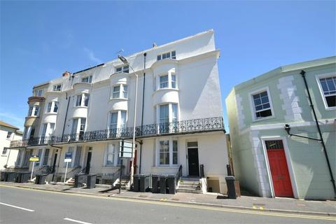 1 bedroom flat to rent - Cavendish Place, Central, Eastbourne, East Sussex