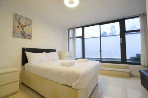 3 bedroom penthouse to rent - Duplex Penthouse, Commercial Street, Shoreditch, E1