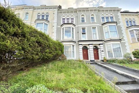 1 bedroom apartment to rent - Woodland Terrace, Plymouth