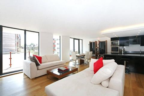 2 bedroom flat for sale - Barlby Road, North Kensington, W10
