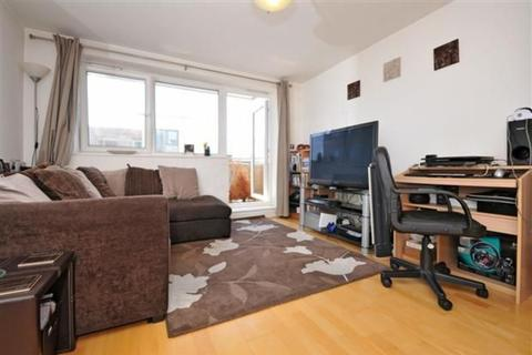1 bedroom apartment to rent - Pershore House, West Ealing