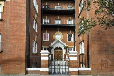 2 bedroom flat for sale - Moscow Road, Notting Hill, London, W2
