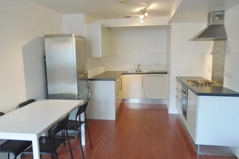 1 bedroom apartment to rent - Berona House, 31 Charles Street