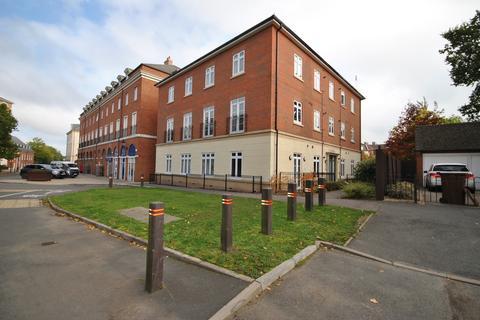 1 bedroom apartment to rent - Market Court, Dickens Heath