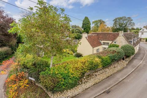 5 bedroom cottage for sale - Sopworth