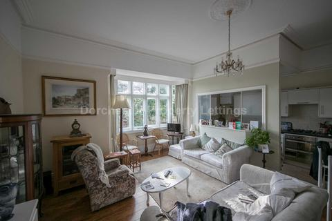 2 bedroom retirement property to rent - Copyhold Lane, Winterbourne Abbas