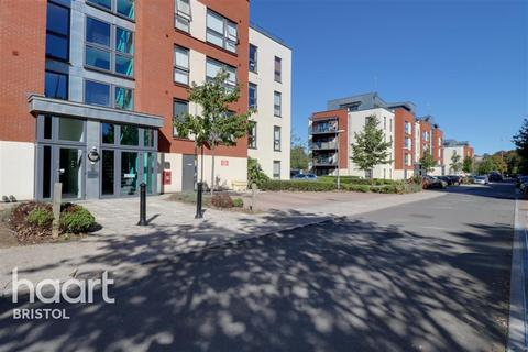 2 bedroom flat to rent - Paxton Drive, Bristol