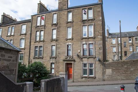 1 bedroom flat to rent - Springhill, Dundee