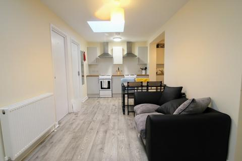 10 bedroom house share to rent - Headington, Oxford