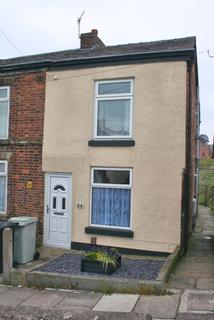 1 bedroom flat to rent - Brook Street,  Macclesfield, SK11