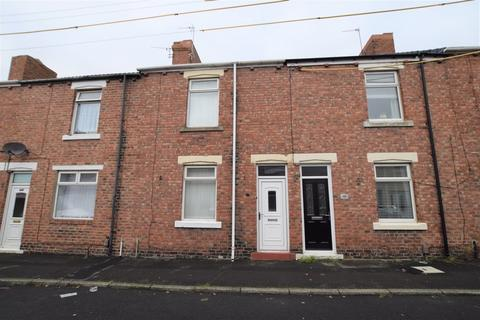 2 bedroom terraced house for sale - Church Street, Stanley, Co. Durham