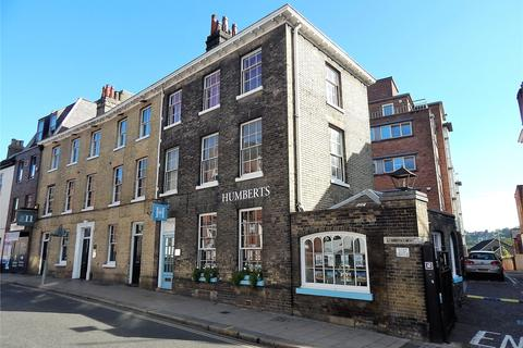 Property to rent - Upper King Street, Norwich