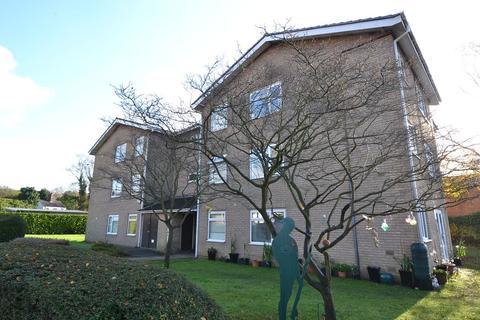 1 bedroom flat for sale - Elizabeth House, Swettenham Street, MacclesfieldSK11 7BT