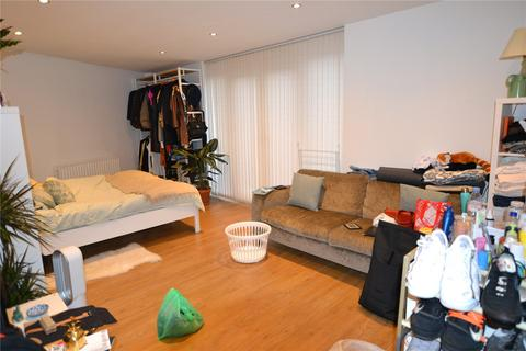 2 bedroom house to rent - Fourscore Mansions, 113 Albion Drive, London, E8