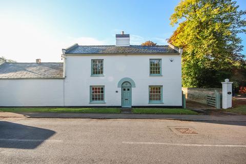 4 bedroom detached house to rent - Pierce Lane, Fulbourn