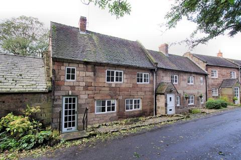 2 bedroom cottage for sale - Dimble Lane, Alton