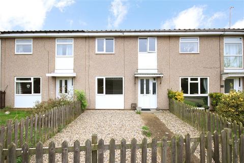 5 bedroom terraced house for sale - Cramphorn Walk, Chelmsford, Essex, CM1