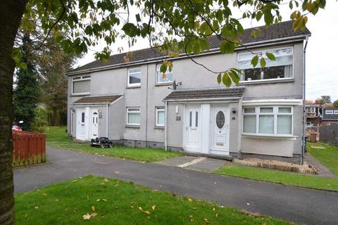 2 bedroom apartment for sale - Selkirk Way, Carnbroe, Coatbridge