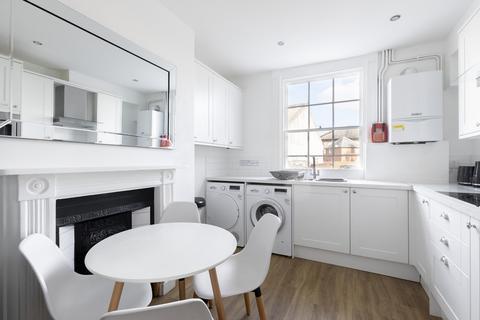 House share to rent - Clarence Street, Cheltenham GL50 3LB
