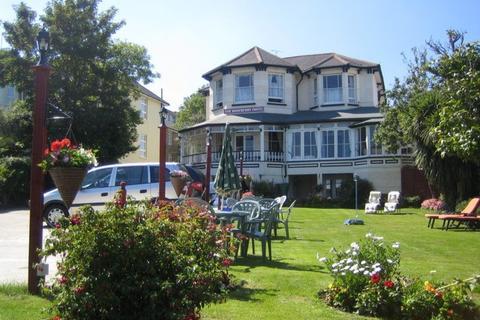 Leisure facility for sale - Alexandra Road, Shanklin