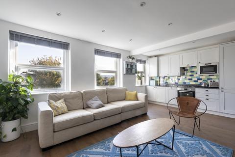 1 bedroom apartment for sale - Prestbury Road, Cheltenham GL52 2DJ
