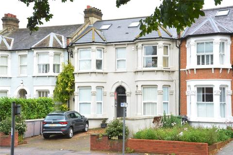 2 bedroom flat for sale - Wellmeadow Road, Hither Green, London, SE13