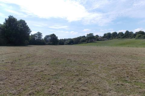 Land for sale - Wellow, Bath