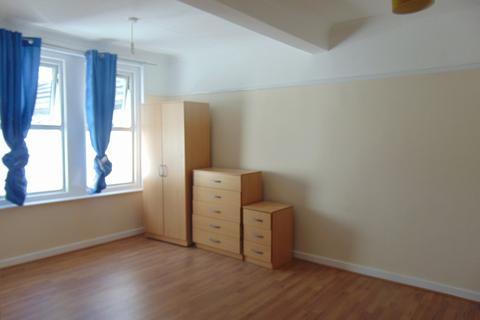Studio to rent - Arthur Road, Southampton