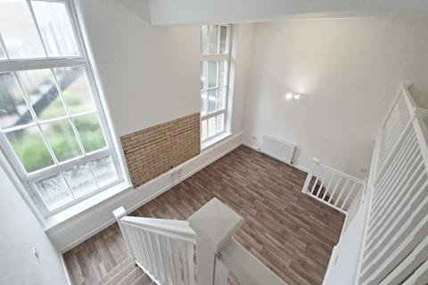 1 bedroom apartment to rent - The Chapel, Endsleigh Park