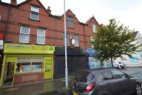 Property for sale - Knowsley Road, Bootle, Liverpool