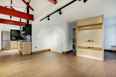 Studio for sale - 17a Legard Road, Highbury, London, N5