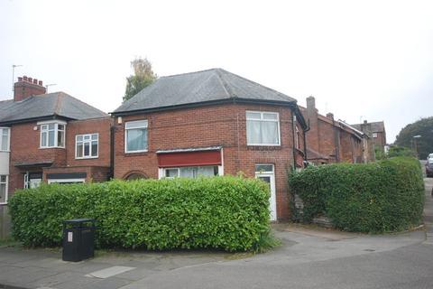 3 bedroom flat to rent - Fieldhouse Lane, Durham