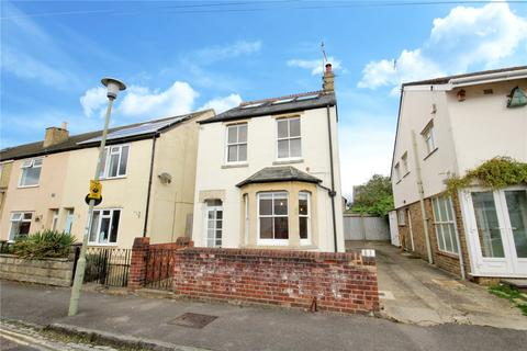 4 bedroom detached house to rent - Ferry Road, Marston, Oxford, OX3