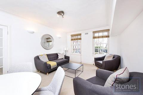 1 bedroom apartment for sale - Eton College Road, Chalk Farm, London, NW3