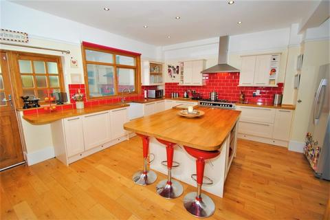 4 bedroom detached house for sale - Percy Avenue, Broadstairs