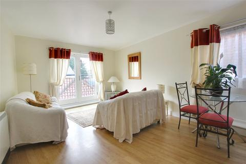 1 bedroom apartment for sale - Watts Yard, 47 Lairgate, Beverley, East Yorkshire, HU17