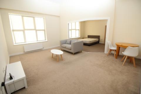 1 bedroom apartment to rent - Flat 7, 84 - 86 Paragon Street