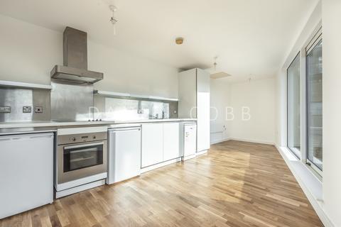 2 bedroom apartment for sale - Steedman Street, SE17