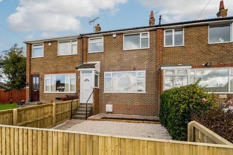 3 bedroom terraced house for sale - Bradford Road, East Bierley