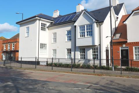 2 bedroom penthouse for sale - Sun Street, Billericay
