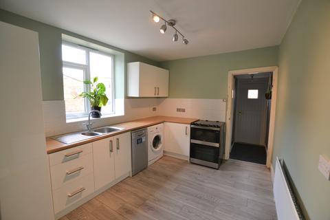 3 bedroom flat to rent - Rodsley Avenue, Gateshead, Tyne And Wear