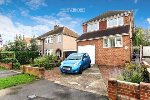 3 bedroom detached house for sale - Merewood Road, Bexleyheath