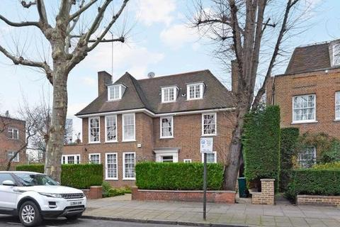 6 bedroom house to rent - Springfield Road, London. NW8