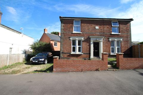 1 bedroom house share to rent - Military Road, Colchester, CO1 2AJ