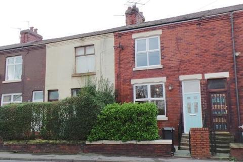 2 bedroom terraced house for sale - Leyland Road, Penwortham, Preston